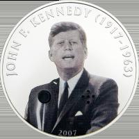 """John F. Kennedy – """"Ich bin ein Berliner"""""""