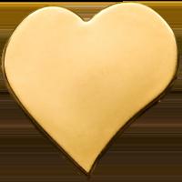 Everlasting Love – Gold