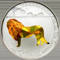 Lion Ag
