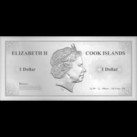 Singapore – Skyline Dollar